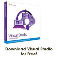 VisualStudioEnterprise2