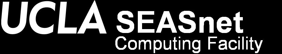 SEASnet
